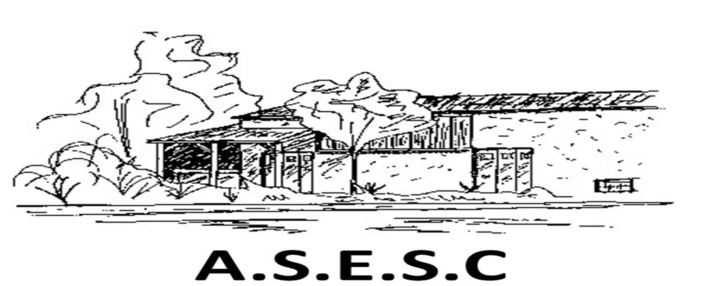 A.S.E.S.C Serpaize
